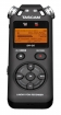 ENTA204 LINEAIR PCM AUDIO RECORDER