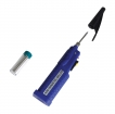 ENY061RL BATTERY POWERED SOLDER IRON