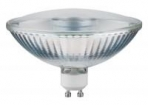 PN28514 4 Watt LED-reflector QPAR111  GU10 24° warmwit