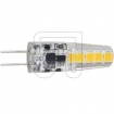 EC539915 LEDLAMP - 2.1 W - G4 - WARMWIT 2700K