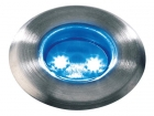 GL3037601 GARDEN LIGHTS - ASTRUM BLUE - SPOT - 12 V