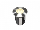 GL4112601 GARDEN LIGHTS - ALPHA WHITE - SPOT - 12 V