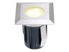 GL4077601 GARDEN LIGHTS - ATRIA WHITE -SPOT - 12 V
