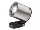 GL4124601 GARDEN LIGHTS - GALILEO - SPOT - 12 V