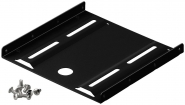 "GN43362 2,5"" naar 3,5"" HDD Mounting Kit 3,5"" -> 2,5"""