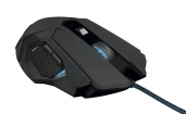 GN53498 Trust GXT 158 Laser Gaming Muis