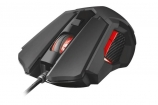 GN53500 TRUST GXT 148 OPTICAL GAMING MOUSE
