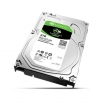 "GN53666 Seagate Guardian BarraCuda 3.5"" 2TB interne HDD"