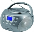 GOSCD3800TI SOUNDMASTER CD/RADIO/BT TITAAN