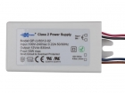 GP-LV8312-02 LED-VOEDING - 1 UITGANG - 12 VDC - 10 W