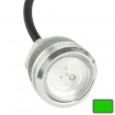 SYCMS0381G FELLE INDICATIE LED 12V WD GROEN