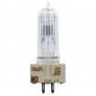 HE80751P Philips Halogeenlamp GX9.5 230V 650W