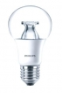 EC532630 Philips Master dimbare LED-lamp 9W