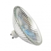 FT11100784 ES111 Halogeenlamp Hi-spot 110mm 230V GU10 50W 24°