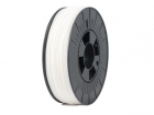 HIPS175W05 1.75 mm HIPS-FILAMENT - WIT - 500 g