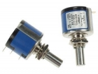 K005HP 10-SLAGEN POTENTIOMETER 5K