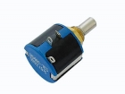 K010HPL LOW-COST 10-SLAGEN POTENTIOMETER 10K