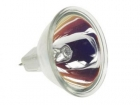 LAMP75/240S HQ Power Halogeenlamp 75W - 240V - GX5.3 fitting