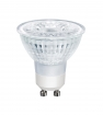 HQLGU10MR16008 LED-Lamp GU10 Dimbaar PAR16 5W 345 lm 2700K