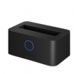 IB-2501U3 Dockingstation USB 3.0 Zwart