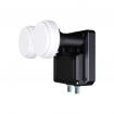 MS1111457 ASTRA Duo LNB Quad TDS-80cm+