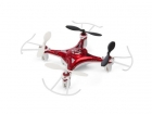 K/RCQC2 MINI QUADCOPTER BOUWKIT