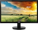 "GN56480 ACER 24"" Full HD Monitor K424HYL"