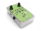 K8113 FUZZ BOX - FULL DISTORTION-EFFECTPEDAAL VOOR GITAAR
