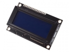 K8400-DSP/SP Sparepart for K8400: display & connector assembly