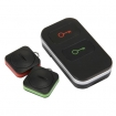 SYCA9990 ELECTRONIC KEYFINDER WITH REMOTE