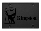 GN54651 Kingston 480GB SSDNow A400 Solid State Drive