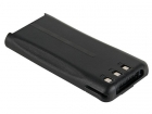 KNWA014 KENWOOD® - BATTERY KNB14H (1600 mAh) for TK3101/TK260