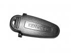 KNWA019 KENWOOD® - BELT CLIP FOR 3101/3201/3301/2302/3302
