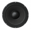 "ENL041B Bass Speaker 10"" Black High Quality 300 W"