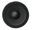 "ENL041C Bass Speaker 12"" Black High Quality 350 W"