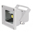 ENL310DW 10W LED FLOODLIGHT WW