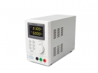 LABPS3005DN PROGRAMMEERBARE LABOVOEDING 0-30 VDC / 5 A max. - DUBBELE LED-DISPLAY met USB 2.0-INTERFACE