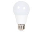 LAL1M3C LEDLAMP - PEER - 9 W - E27 - WARMWIT