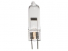 LAMP250/24EHJ HALOGEENLAMP PHILIPS, 250W / 24V, EHJ G6.35, 3400K, 50h