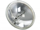 LAMP250/28ACL36 AIRCRAFT - 250W / 28V - PAR36 - GENERAL ELECTRIC