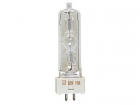 LAMP575MSR/2PH ONTLADINGSLAMP PHILIPS 575 W / 95 V, MSR, GX9.5