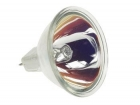 LAMP75/240S HALOGEENLAMP 75W / 240V, GX5.3
