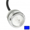 SYCMS0381BE FELLE INDICATIE LED 12V WD BLAUW