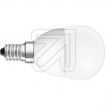 EC529725 Dimbare LED-lamp kogel 3,2W / E14 Osram