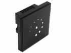 LEDC13 MULTIFUNCTIONELE TOUCH LED-DIMMER