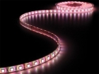 LQ24W230RGBN1 FLEXIBELE LED STRIP - RGB - 300 LEDs - 5m - 24V