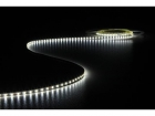 LQ24N650CW65 FLEXIBELE LED-STRIP - KOUDWIT 6500K - 600 LEDs - 5 M - 24V