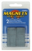 BS205019 Magneetset 9.5x22x47mm 2PCS
