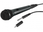 MIC3B DYNAMISCHE MICROFOON