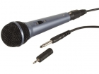 MIC3BL DYNAMISCHE  MICROFOON